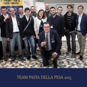 team pdp.002